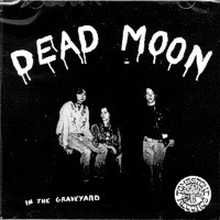 crack in the system dead moon